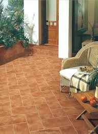 cost of porcelain tile flooring porcelain wood plank tile floor