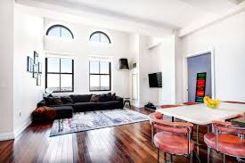 100 Clocktower Apartment Brooklyn S For Sale Fort Greene At 1 Hanson Place