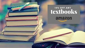 Amazon: 10% Off Textbooks Purchase :: Southern Savers How To Use Amazon Social Media Promo Codes Diaper Deals July 2018 Coupon Toyota Part World Kindle Book Coupon Amazon Cupcake Coupons Ronto Stocking Stuffer Alert Bullet Journal With Numbered Pages Discount Your Ebook On Book Cave Edit Or Delete A Promotional Code Discount Access Code Reduc Huda Beauty To Create And Discounts On Etsy Ebay And 5 Chase 125 Dollars 10 Off Textbooks Purchase Southern Savers Rare Books5 Off 15 Purchase 30 Savings