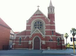 100 Church For Sale Australia St Brigids Perth Wikipedia