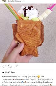 Pumpkin Patch Restaurant Houston Tx by 566 Best Images About Htownnnnn On Pinterest Restaurant In The