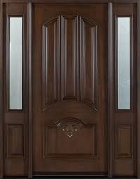 New Front Door Designs - Wholechildproject.org Main Door Designs Interesting New Home Latest Wooden Design Of Garage Service Lowes Doors Direct House Front Choice Image Ideas Exterior Buying Guide For Your Dream Window And Upvc Alinum 13 Nice Pictures Kerala Blessed Single Rift Decators Idolza Wood Decor Ipirations Phomenal Is