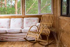 A Wooden Rocking Chair And A Sofa On The Porch Or Terrace With ... 1990s Two Adirondack Rocking Chairs On Porch Overlooking The Hudson Rocking Chair Stock Photos Images Alamy A Scenic View Of The North Georgia Blue Ridge Mountains And Porch Garden Tasures With Slat Seat At Lowescom Amazoncom Seascape Outdoor Free Standing Privacy Curtain Allweather Porch Rocker Polywood Presidential White Patio Rockerr100wh The Home Depot Shop Intertional Caravan Highland Mbridgecasual Amz130574t Arie Teak Merry Errocking Acacia