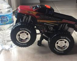 Best Bigfoot Monster Truck For Sale In Richmond Hill, Ontario For 2018 Monster Jam Roars Into Tampa On February 3rd Macaroni Kid Gangster Choppers Gangster Family At Richmond 1200 Horsepower Of Fun Down Under Ticket Giveaway Geekmom Truck Picture Jurrasic Attack Mighty 2016 Intertional Museum Hall Fame Nominees Tickets Buy Or Sell 2018 Viago Monster Jam Returns Wning Pit Road Race Sets Up Brad Keselowski Nascarcom Rc World Finals Jconcepts Blog Tickets Now Sale Eertainment Richmondcom