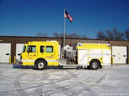 Apparatus – BRFD Bismarck Airport Nd Tax Department Conducts Fuel Checks Bismarckmdan Business News Score Big With These New Ram Truck Specials In Eide 2018 Kenworth T680 Bismarck Details Wallwork Center Rural Fire Elegant Twenty Images Trucks Of Cars And Wallpaper Ford F150 Vs Chevy Silverado Lincoln On Location At Kenworth Http Nissan Charges Back Onto The Fullsize Pickup Truck Battlefield With Chevrolet Dealer Puklich Jim Ressler Trucking