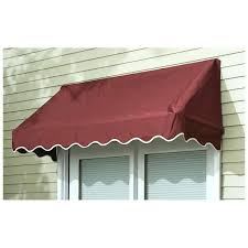 Awning Shades 6 Window And Door Awning Awnings Shades 6 Window And ... Rv Awning Shades Sunshade Suppliers And Manufacturers At Rving The Usa Is Our Big Backyard Motorhome Modifications Sun Shade And Carports Awnings For Decks Car Canopy Shed Sail Fabric Superior Over Patio Homemade Heavy Duty Regular Rv Window Tough Top S Agssamcom Retractable With Youtube Screen Rooms Add A Room Enclosure Shop Shadepronet Rvs Fridge Vent Price Of Texas Gazebo Lawrahetcom Restaurant