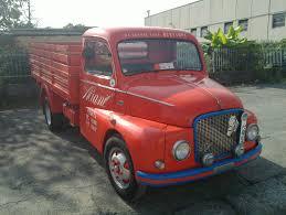 100 Fiat Trucks 615 Wikipedia