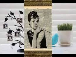 Easy DIY Arts And Crafts Projects Ideas