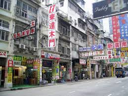 100 Hong Kong Apt Guide To Renting An Apartment In AsiaBC HK