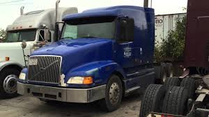 1998 Volvo Semi Truck With A Big Rigz Remote Start System - YouTube 2017 Volvo Vnl 670 Review New Cars Trucks Stretch Brake Increases Braking Safety For Tractor Launches Heavy Haulage Version Of Fh16 Indian Unique Semi Sale 7th And Pattison Volvos New Semi Trucks Now Have More Autonomous Features And Heavy Commercial Vehicle Fault Codes 2400hp Truck S60 Polestar Race Car Go Tohead Custom Pictures High Resolution Truck Photo Galleries 2005 Vt880 G Wallpaper 2048x1536 130934 2015 Vnl64t630 Sleeper For 305320 Miles Parting Out Vnl Vn Vnm 99 00 01 02 03 04 05 06