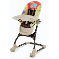Fisher-Price Luv U Zoo EZ Clean High Chair Boost Your Toddler 8 Onthego Booster Seats Fisherprice Recalls More Than 10m Kid Products Choosing The Best High Chair A Buyers Guide For Parents Spacesaver Rosy Windmill 4in1 Total Clean Chicco Polly 2in1 Highchair Mrs Owl Chairs Ideas Bulletin Graco Slim Snacker In Whisk Duodiner 3in1 Convertible Ashby The Tiny Space Cozy Kitchens