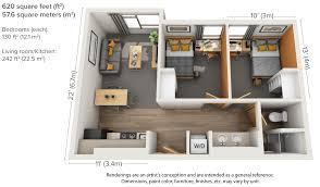 Building Floor Plan Colors Aggie Village Apartments U2013 Housing U0026 Dining Services
