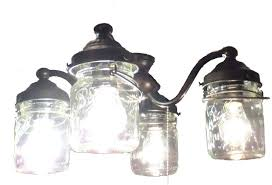 ceiling fan black ceiling fan with chandelier light kit light