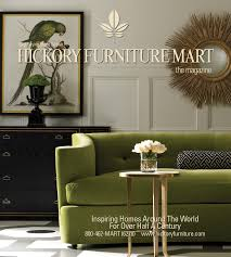 Hickory Furniture Mart 2015 by Andrea Ware issuu