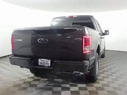 2015 Ford F150, Orchard Park NY - 5001833970 - CommercialTruckTrader.com