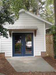 7 steps to building storage shed ramps