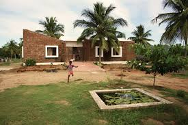 100 House Earth Gallery Of Vellore Made In 1