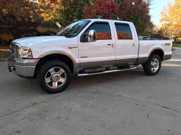 2007 Ford F250 King Ranch Egr Delete, 2 Owner Texas No Rust Truck ... Kerrs Truck Car Sales Inc Home Umatilla Fl 2018 Ford Super Duty F250 Srw King Ranch 4x4 For Sale In Used 2010 Ford Service Utility Truck For Sale In Az 2306 Superduty 2005 Lariat Crew Cab 4x4 2002 Used 73l Powerstroke 2012 Al 2960 2011 Super Duty At Global Auto Serving Belgrade Preowned Lariat 1 Owner Huge Savings To You 2014 1owner 67l Diesel Navigation Ac Seats These Are The Dutys Best Features The Drive