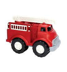 Light & Sound Garbage Truck | David Jones Lunch Boxes Bags Officeworks Smart Cents Mom Blog Archive Box Hacks For Back To School Personalized Dibsies Modern Expressions Firetruck Toy Jeffrey Friedls Fire Vs Building Wins Truck Bedroom Collection Kidkraft Hallmark 2000 Days Disney Fire Truck New Osseo Hosts 2014 Minidazzle Parade And With Santa Dec 56 Chicago Lunchbox Food Trucks Roaming Hunger 7 Things You Didnt Know About Chief Jim Sideras