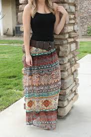 top 25 best tribal print skirt ideas on pinterest tribal skirt
