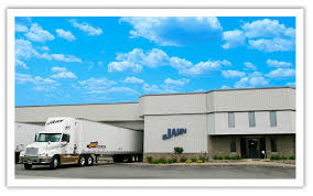 Jahn Transfer, Inc. | Midwest Trucking & Transfer Company – Midwest ... Purdy Brothers Trucking Refrigerated Dry Van Carrier Driving Jobs Company Compton Ca Local Haulers Since 1984 Top 5 Largest Companies In The Us Selfdriving Trucks Are Going To Hit Us Like A Humandriven Truck Virginia Cdl Va Hfcs North Carolina Freight Transport Milwaukee Wi Interurban Delivery Service Ltd Advisory Services For Automotive Drivejbhuntcom Find The Best Near You 3 Unapologetic Homebody