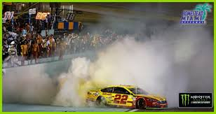 Monster Energy NASCAR Cup Highlights Archives | Official Site Of NASCAR