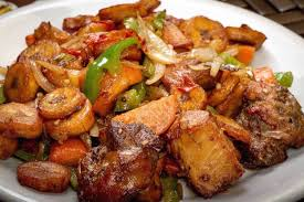 cuisine z the 7 best ethnic food restaurants in centro são paulo
