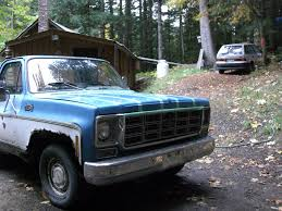 Phantom8900 1977 GMC Sierra 1500 Regular Cab Specs, Photos ... 1977 Gmc 4x4 My Fantasy Fleet Pinterest Gmc And Cars Junkyard Find Rally Stx Van The Truth About Sarge Pickup Classic Wkhorses Sprint Caballero Wikipedia Another Mikeo37 Sierra 1500 Regular Cab Post Classics For Sale On Autotrader Super Custom 496 Pickup Truck Build Project Youtube Grande 1947 Present Chevrolet High Sale 4x4 Custom_cab Flickr Questions How Does One Value A Classic