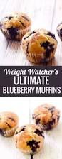 Weight Watchers Crustless Pumpkin Pie With Bisquick by 1340 Best Weight Watchers Images On Pinterest Weight Watcher