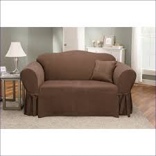 Walmart Living Room Chairs by Sofa Mesmerizing 7 Piece Sofa Slipcover Living Room Chair Covers