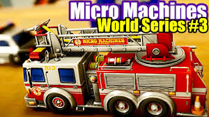 FIRE TRUCK RACE | Micro Machines World Series Gameplay #3 | Micro ... Riding The Elephant Tatas Surprising Ace Microtruck Real World Vintage Micro American Bantam Pickup Truck Microcar Driven Series Recycling Toys Games Bricks Andys Pstriping Terrys The Fedex On Catalina Island Is Adorable Imgur Micro Truck Drift Youtube Vwvortexcom Anyone Know Anything About Japanese Trucks Disney Cars Racer Transporter Trucks Planes Baby Camper Interior Ideas Elegant Collection Of My Amazoncom Antigravity Batteries Micro Start Xp10 Mini Car 1968 Coney Wide Body Gtcarlotcom