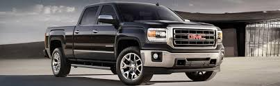 Used Cars Kinston NC | Used Cars & Trucks NC | Auto Pro Farmville Don Bulluck Chevrolet In Rocky Mount Serving Wilson Raleigh Nc Honda Ridgeline Greenville Barbourhendrick Used Cars For Sale 27858 Auto World New 2018 Fourtrax Foreman Rubicon 4x4 Automatic Dct Eps Deluxe Pioneer 1000 Utility Vehicles Hyundai Elantra Selvin 5npd84lf2jh256999 In Lee Buick Washington Williamston Where Theres Smoke Fire News Theeastcaroliniancom Nissan Pathfinder Svvin 5n1dr2mn8jc603024 Directions From To Car Dealership 2019 Black Edition Awd Pickup