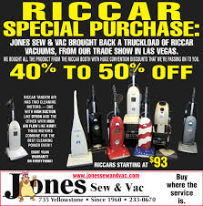Riccar Vacuum Sale Idaho | Jones Sew & Vac Teletron Truck Load Sale 2017 Apr 7 16 Nation Bstock Sourcing Network Bstock Sourcing Network Sales Event Reber Ranch Kent Wa Fleet News Daily Where And Transit Rolls 24 X Load King Trailers Detachable Gooseneck Trailers Rail Lube Oil Delivery Trucks Western Cascade Used Freightliner Classic Toronto Ontario American Pallet Liquidators Home Facebook Paper 2013 Page From Advanced Diesel Eeering 18 Ton Terex Bt3670