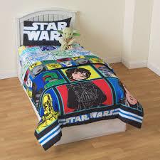 Baby Crib Bedding Sets For Boys by Star Wars Baby Crib Bedding Set 540 Beatorchard Com