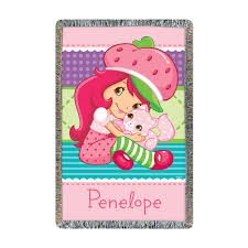 Lalaloopsy Bed Set by Strawberry Shortcake Bedding Totally Kids Totally Bedrooms