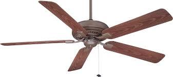 Belt Driven Ceiling Fan Motor by Fanimation Belt Driven Ceiling Fans U2014 All About Home Design
