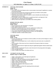 Game Artist Resume | Vighneswarrao.com Makeup Artist Resume Sample Monstercom Production Samples Templates Visualcv Graphic Free For New 8 Template Examples For John Bull Job 10 Rumes Downloads Mac Why It Is Not The Best Time 13d Information Awesome Cv