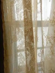 Twist And Fit Curtain Rod Target by Twist U0026 Shout Curtain Rod Black Room Essentials Target