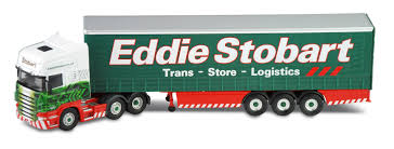 2009 Releases... Eddie Stobart Scania With Curtainside Trailer Stobart Orders 225 New Schmitz Trailers Commercial Motor Eddie 2018 W Square Amazoncouk Books Fileeddie Pk11bwg H5967 Liona Katrina Flickr Alan Eddie Stobart Announces Major Traing And Equipment Investments In Its Over A Cade Since The First Walking Floor Trucks Went Into Told To Pay 5000 In Compensation Drivers Trucks And Trailers Owen Billcliffe Euro Truck Simulator 2 Episode 60 Special 50 Subs Series Flatpack Dvd Bluray Malcolm Group Turns Tables On After Cancer Articulated Fuel Delivery Truck And Tanker Trailer