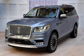 2018-lincoln-navigator - The Fast Lane Truck Spied 2018 Lincoln Navigator Test Mule Navigatorsuvtruckpearl White Color Stock Photo 35500593 Review 2011 The Truth About Cars 2019 Truck Picture Car 19972003 Fordlincoln Full Size And Suv Routine Maintenance Used Parts 2000 4x4 54l V8 4r100 Automatic Ford Expedition Fullsize Hybrid Suvs Coming Model Research In Souderton Pa Bergeys Auto Dealerships Tag Archive Lincoln Navigator Truck Black Label Edition Quick Take Central Florida Orlando
