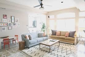 living room children living room furniture best home design