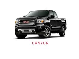 GMC Trucks In Orange County 2015 Gmc Sierra 1500 For Sale Nationwide Autotrader Used Cars Plaistow Nh Trucks Leavitt Auto And Truck Custom Lifted For In Montclair Ca Geneva Motors Pascagoula Ms Midsouth 1995 Ford F 150 58 V8 1 Owner Clean 12 Ton Pickp Tuscany 1500s In Bakersfield Motor 1969 Hot Rod Network New Roads Vehicles Flatbed N Trailer Magazine Chevrolet Silverado Gets New Look 2019 And Lots Of Steel Lightduty Pickup Model Overview