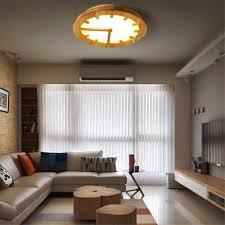 holzdecke holzdecken esszimmer beleuchtung wohnzimmer