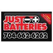 batteries plus bulbs 12 photos battery stores 484 river hwy