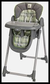 Graco Duodiner High Chair by Graco Euro High Chair Cool Graco Blossom High Chair Amazon With