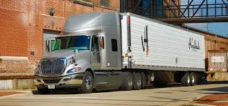 Now Hiring Yard Drivers In ...Hirschbach Motor Lines, Inc. - Holt, MO