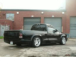 99 Slammed R/T - Dodge Dakota Forum : Custom Dakota Truck Forums