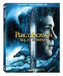 Spookley The Square Pumpkin Dvd Sale by Percy Jackson Sea Of Monsters Free Activity Sheets Fheinsiders