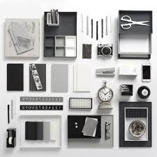 Pottery Barn Office Desk Accessories by Awesome Design Home Office Desk Accessories Perfect For Stylish