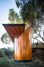 100 Max Pritchard Architect Tree Top Studio S